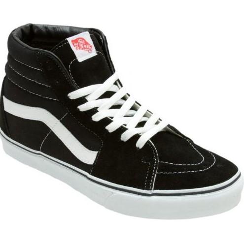 トニースターク 靴